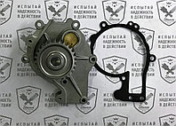 Помпа водяная Geely GC6/MK/MK CROSS / Water pump