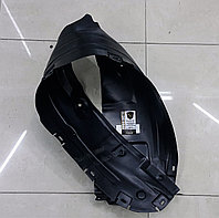 Подкрылок передний правый Geely MK/MK CROSS / Front wheel arch right side