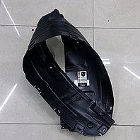 Подкрылок передний левый Geely MK/MK CROSS / Front wheel arch left side
