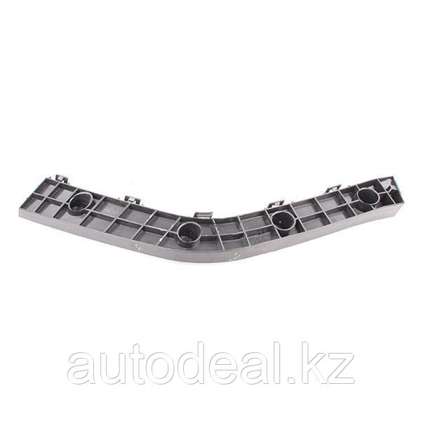 Кронштейн заднего бампера правый Geely X7 / Rear bumper bracket right side