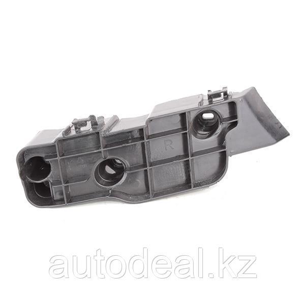 Кронштейн переднего бампера правый Geely X7 / Front bumper bracket right side