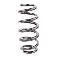 Пружина задняя Geely X7 / Rear shock absorber spring