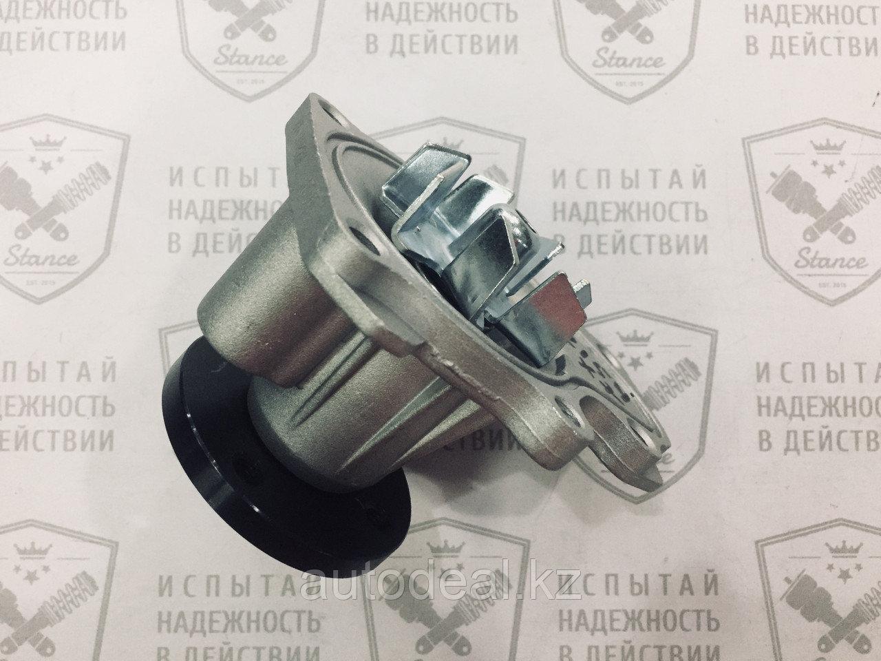 Помпа водяная Geely X7 V-2,0-2,4 / Water pump