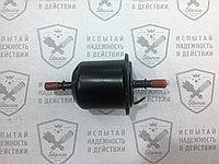 Фильтр топливный JAC S3 / Fuel filter
