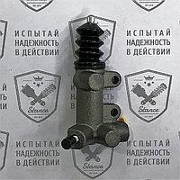 Цилиндр сцепления рабочий Geely MK/MK Cross/Otaka,Lifan Breez/Solano/X60 / Clutch cylinder slave