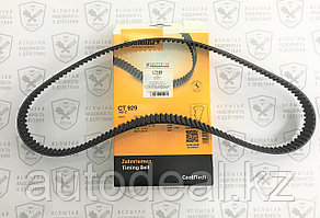 Ремень ГРМ Geely GC6/Smily/X50/CK/OTAKA / Timing belt