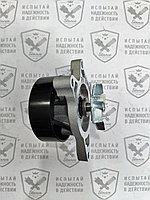 Помпа водяная (PATRON) Geely SC7/EC7/Lifan X60 / Water pump (Patron)