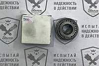 Подшипник задней ступицы (наружный) Lifan Smily/Geely CK Otaka / Rear wheel hub bearing (outer)