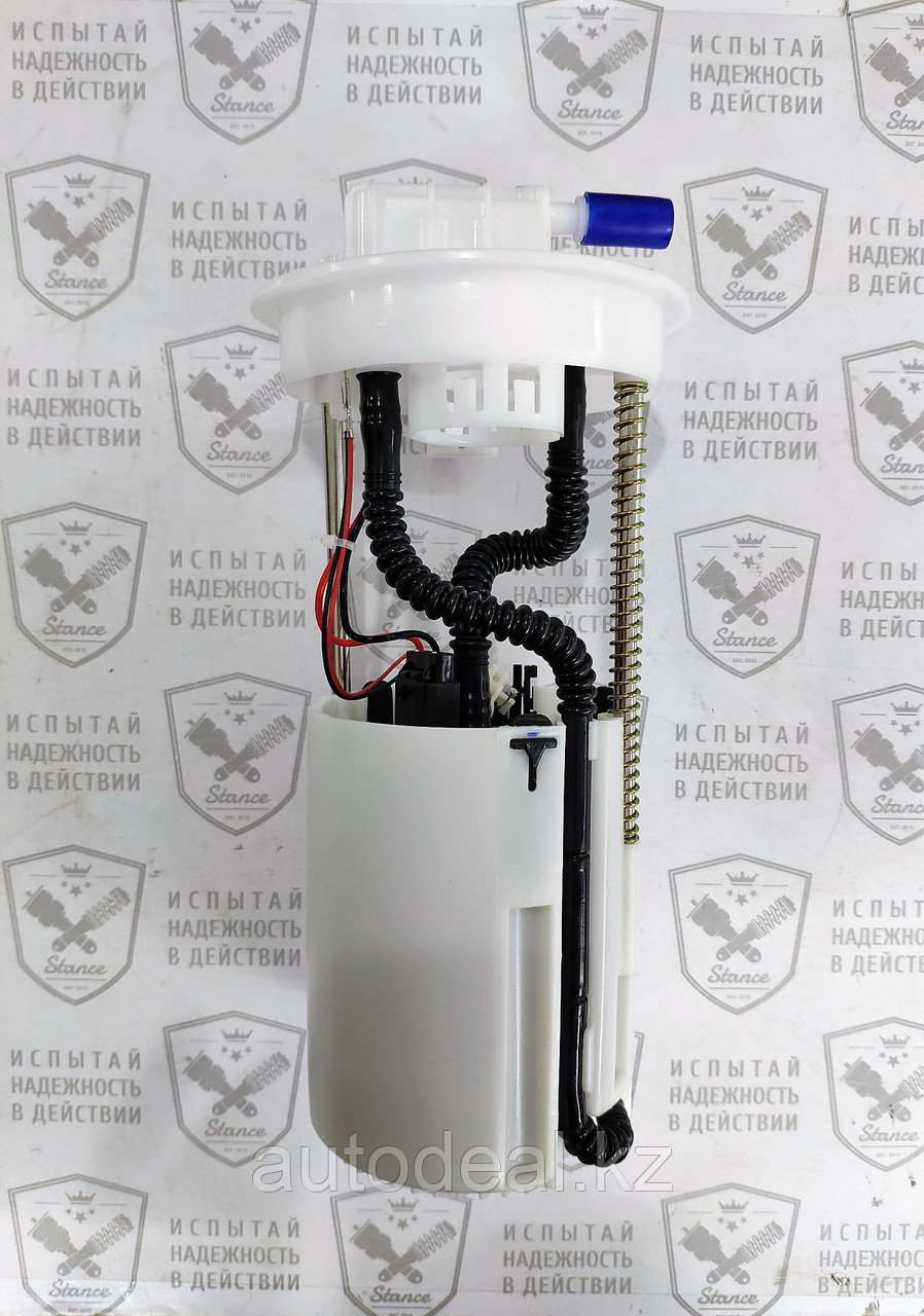 Насос топливный Lifan Х60 / Fuel pump
