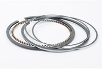 Кольца поршневые (1 цилиндр) Lifan X60 / Piston rings (1 cylinder)