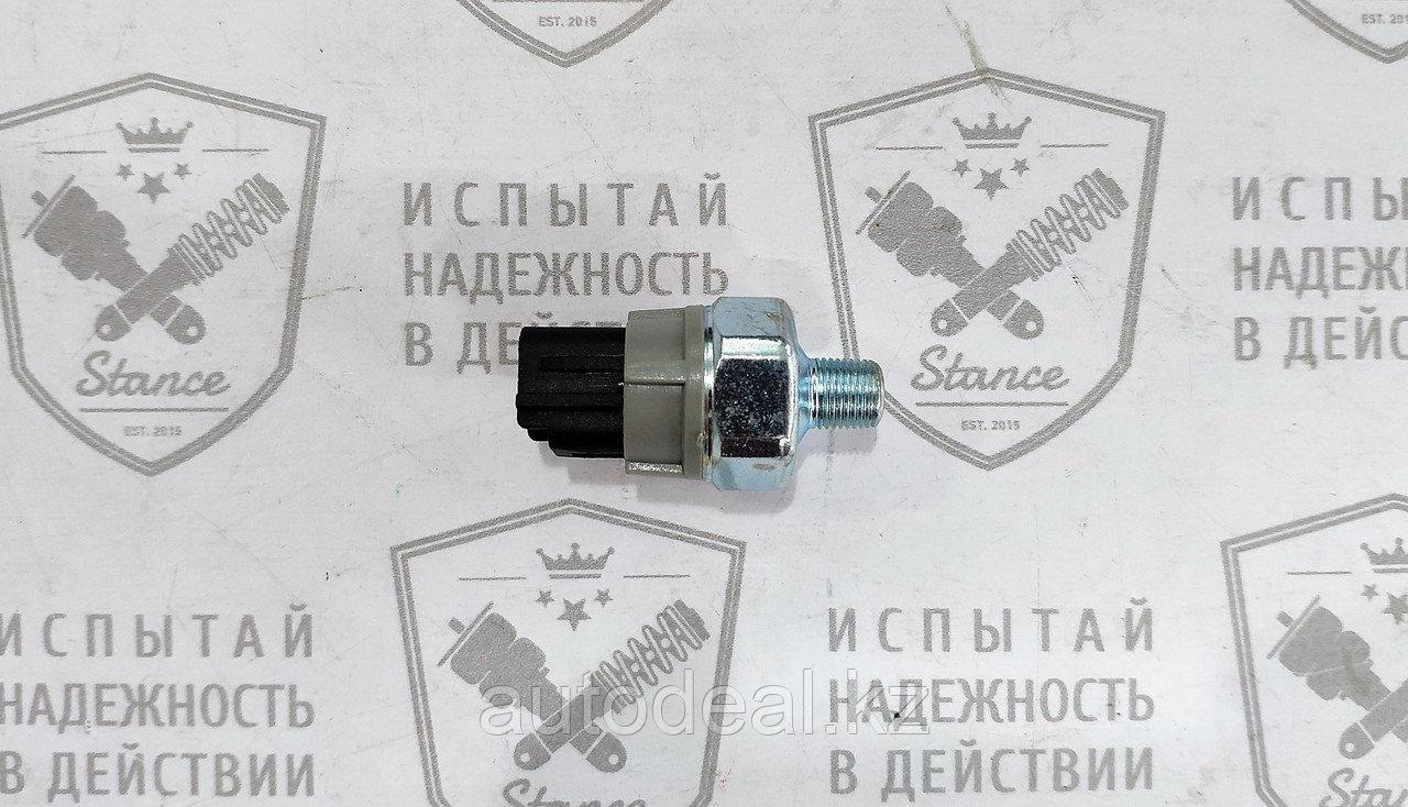 Датчик давления масла Geely ЕС7 / Oil pressure sensor