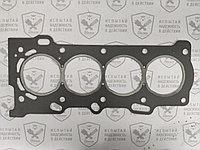 Прокладка ГБЦ Geely EC7/SC7  / Cylinder head gasket