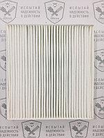 Фильтр салонный (TSN) Lifan X50  / Cabin air filter TSN
