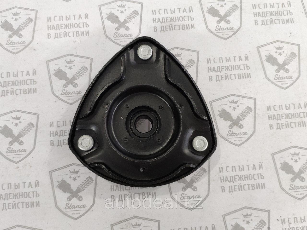 Опора переднего амортизатора JAC S3 / Front shock absorber support