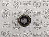 Подшипник сцепления выжимной JAC S3 / Сlutch thrust bearing (release bearing)