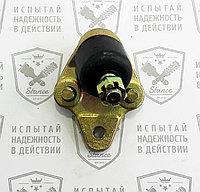 Шаровая опора Lifan X50 / Ball-bearing