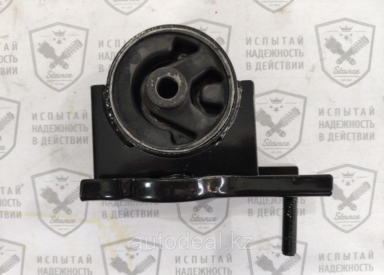 Опора двигателя задняя Lifan X60 / Rear engine bearer
