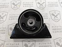 Опора двигателя передняя Lifan X60 / Front engine bearer