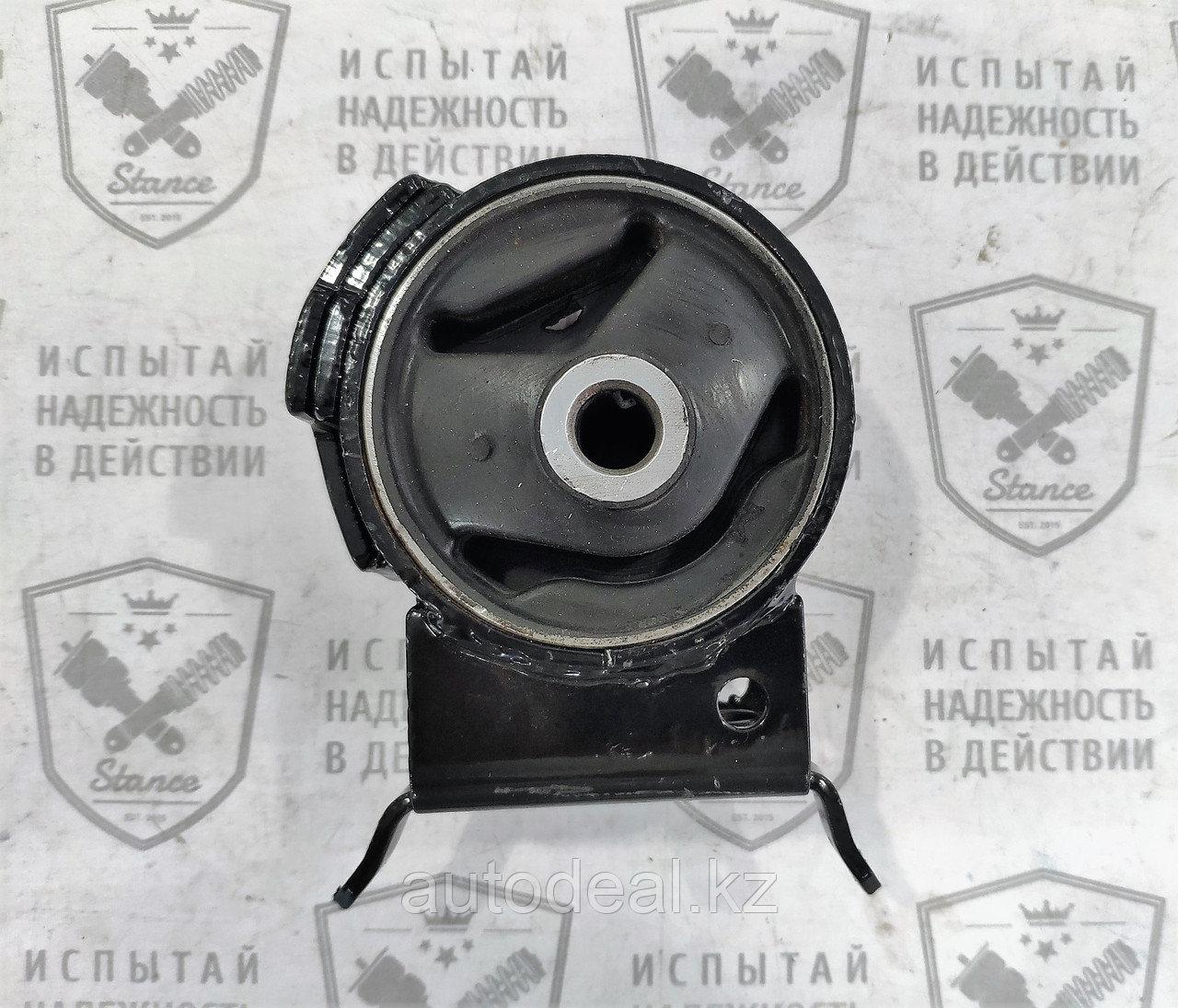 Опора двигателя левая Geely GC6/MK / Left side engine bearer