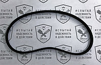 Ремень ГУР Geely CK/OTAKA / Power steering belt
