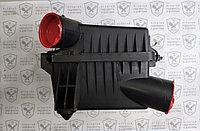 Корпус воздушного фильтра JAC S3 / Air filter case