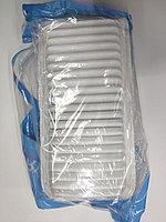Фильтр воздушный Lifan Smily New  / Air filter