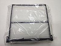 Фильтр салонный Geely GC6 / Cabin air filter