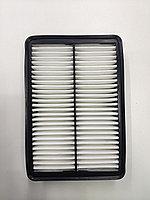 Фильтр воздушный JAC J5/J6 / Air filter