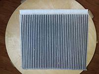 Фильтр салонный JAC S5 / Cabin air filter