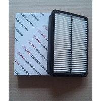 Фильтр воздушный JAC S5 / Air filter