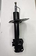 Амортизатор передний левый Geely X7 / Front shock absorber left side