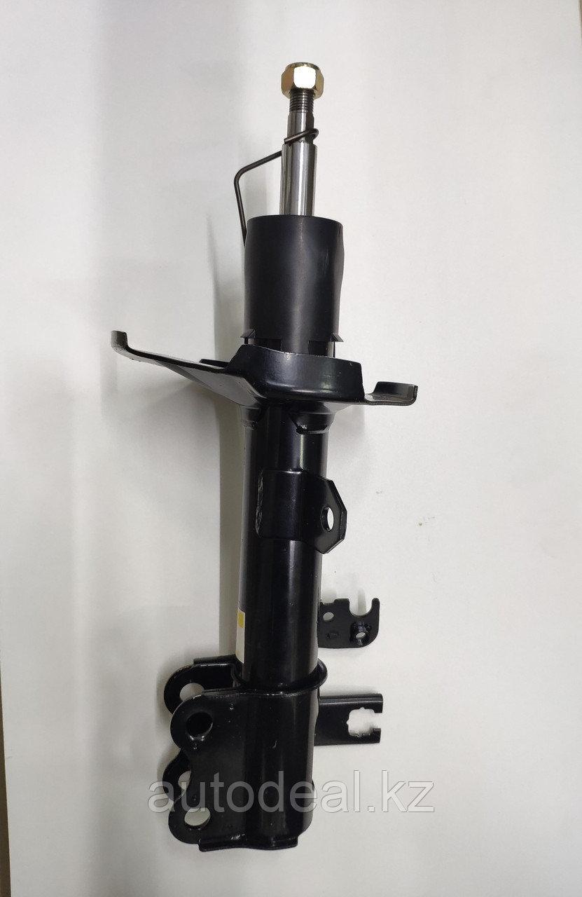 Амортизатор передний левый Geely EC7/SC7  / Front shock absorber left side