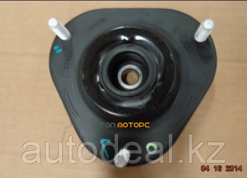 Опора переднего амортизатора Geely ЕС7 / Front shock absorber support