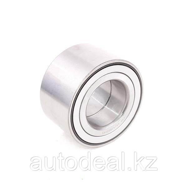 Подшипник передней ступицы Lifan X60/ZAZ Forza  / Front wheel hub bearing