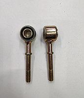 Стойка стабилизатора задняя Geely CK/Otaka / Rear stabiliser link