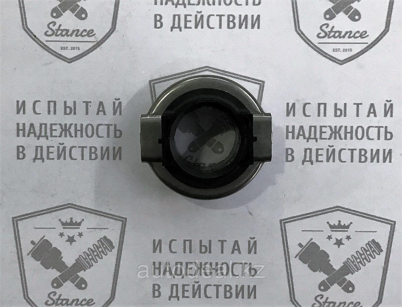 Подшипник сцепления выжимной Geely/Lifan / Сlutch thrust bearing (release bearing)