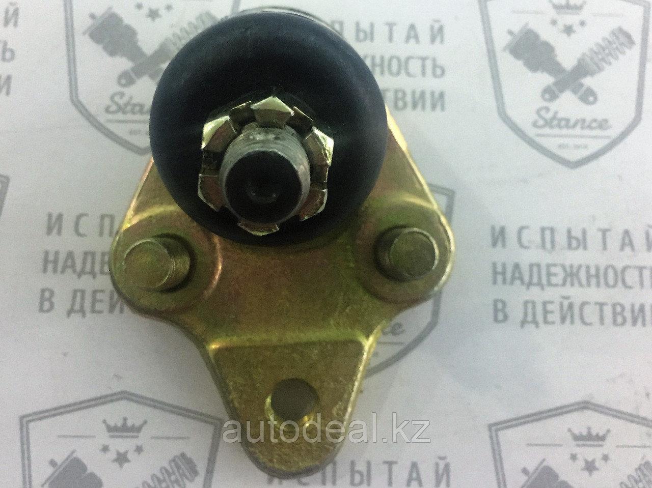 Шаровая опора Lifan X60 / Ball-bearing