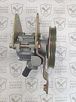 Насос ГУР Geely MK/MK Cross / Power steering pump