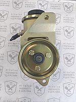 Насос ГУР Geely CK Otaka / Power steering pump