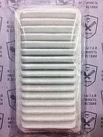 Фильтр воздушный Geely ЕС7/SC7/SOLANO/BYDF3 / Air filter