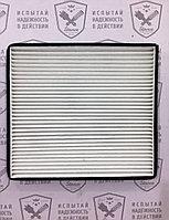 Фильтр салонный Geely ЕС7/SC7/GC7 / Cabin air filter