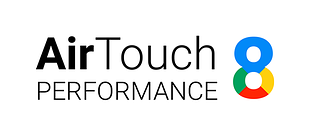 Airtouch Performance
