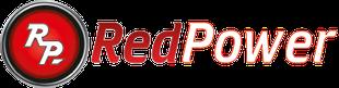Навигационный блок Android Redpower