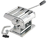 Оптом и розницу Marcato Classic Ampia 150 mm ручная тестораскатка - лапшерезка, фото 6
