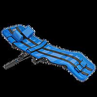 Кресло для ванны Akcesmed Акволито Akl