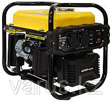 Инверторный генератор DN2700i Huter