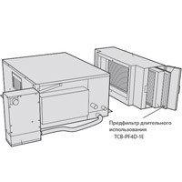 Toshiba Toshiba Предфильтр длительного использования (TCB-PF4D-1E), фото 1