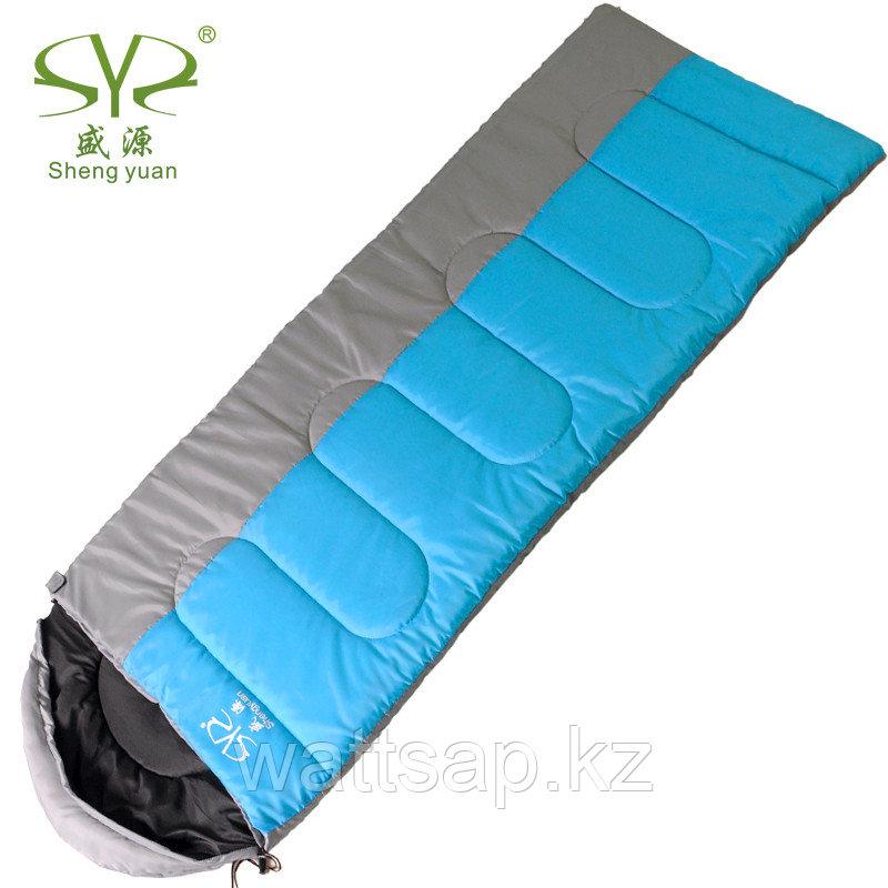 Мешок спальный SY081