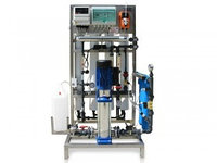 Carel Система водоподготовки Carel WTS Large ROL1K06U00, фото 1