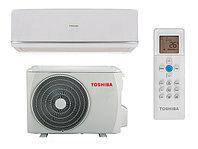 Toshiba Toshiba U2KH3S (RAS-07U2KH3S-EE/RAS-07U2AH3S-EE)